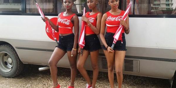 coca-cola-promotion