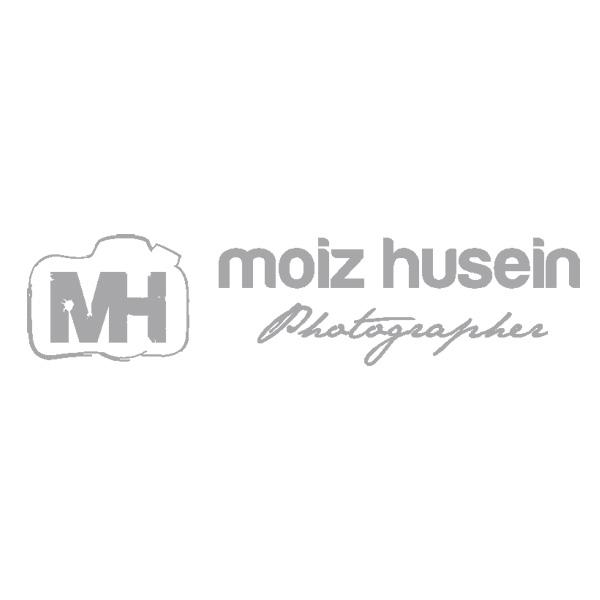 mois-husein-photographer