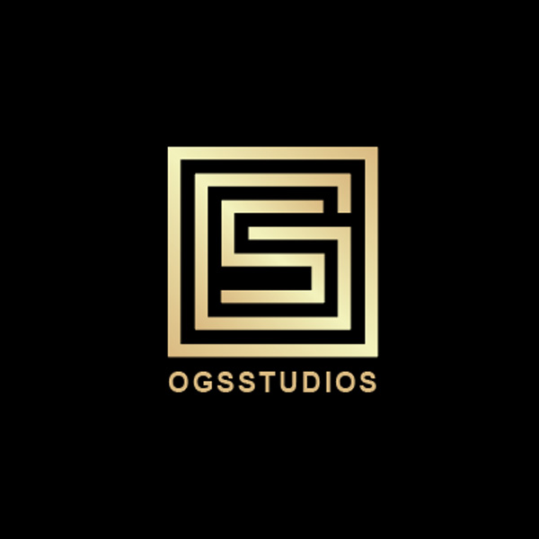 ogs-studios